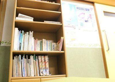 出雲大社前駅 出口車 5分 手銭歯科医院のその他写真4