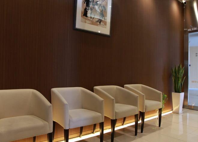 茗荷谷・石渡歯科クリニックの写真6