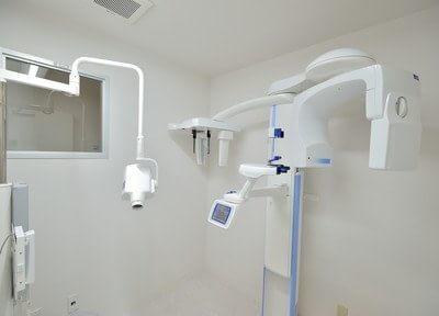 荻窪ツイン歯科医院の写真7