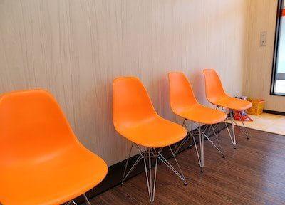 所沢駅 徒歩15分 よしだ歯科クリニックの院内写真3