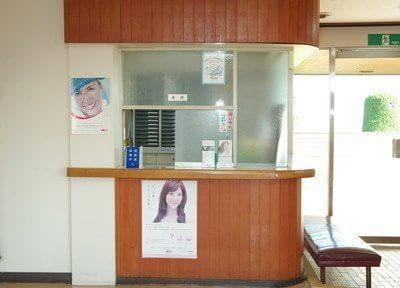 川間駅で歯医者をお探しの方へ!おすすめポイントを掲載