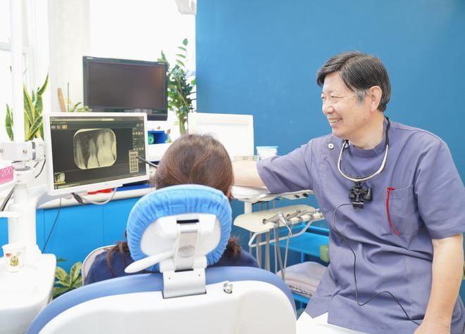 葉月歯科クリニックの写真3