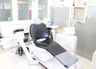 たかた歯科医院の画像