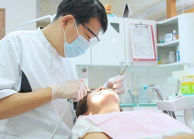 おおかど歯科医院の写真6