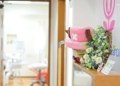 おおかど歯科医院の写真5