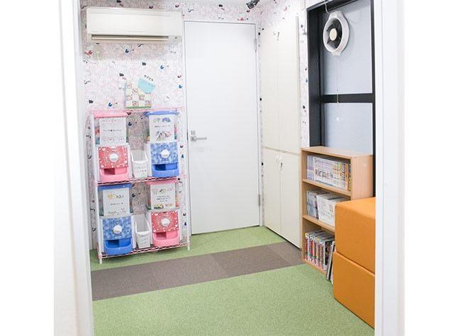 神戸駅(兵庫県)北口 徒歩4分 おおかど歯科医院の写真4