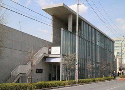 仙川駅 出口徒歩 1分 木村デンタルオフィス 仙川写真1