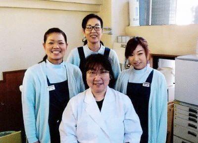 山田医院歯科
