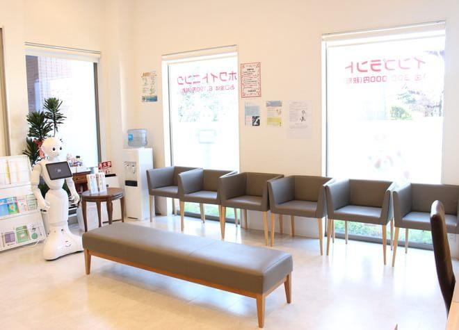 丹羽歯科医院の画像