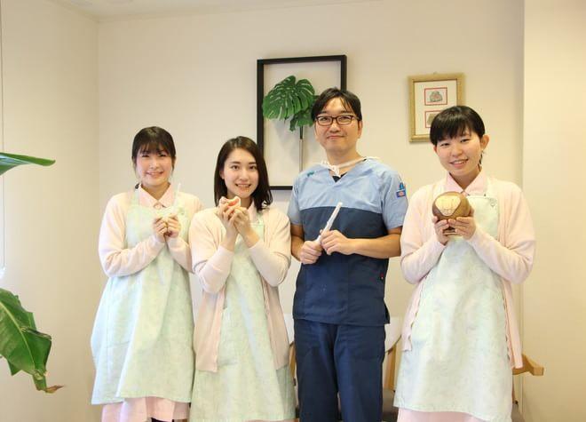 歯医者選びで悩んでる?出町柳駅の歯医者7院おすすめポイント