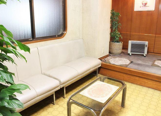 伊東駅 車4分 土屋歯科診療所の院内写真4