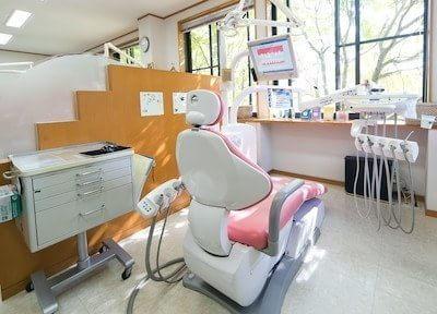 みかわファミリー歯科の画像