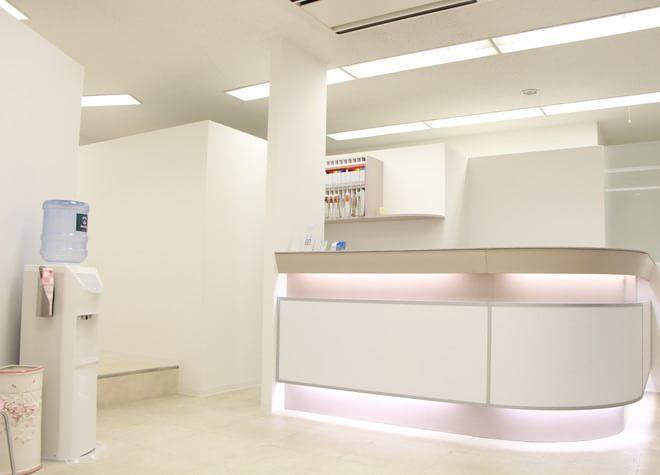 【予約可】春日駅(東京都)の歯医者8院のおすすめポイント