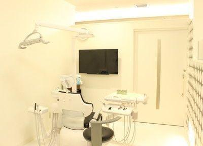 香川歯科医院の画像