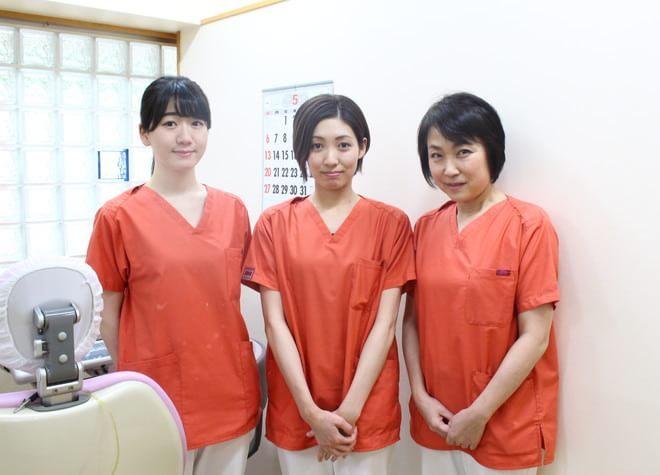 共栄会歯科医院の画像