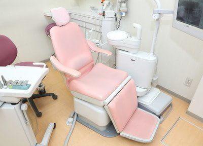 木下歯科医院の画像