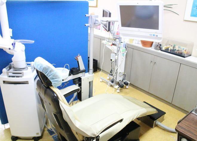 大沢歯科クリニックの画像