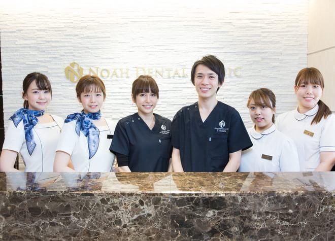 【15院】中目黒の歯医者おすすめポイントを特徴別で紹介
