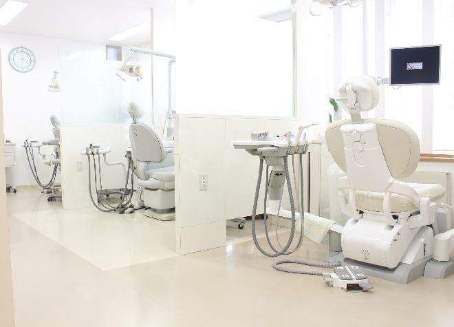 村川歯科医院の画像