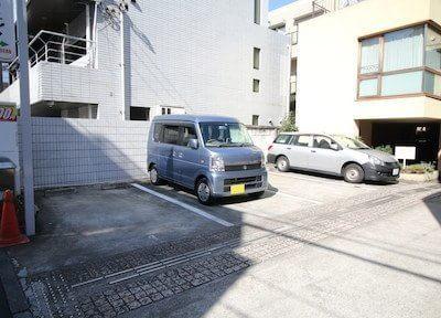 外苑前駅 出口徒歩 7分 大塚歯科医院のその他写真7