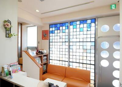 【西宮市:苦楽園口駅 徒歩4分】 三浦歯科医院の院内写真6