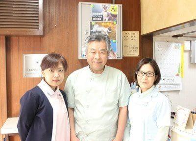 【2020年版】立花駅近くの歯医者さん9院!おすすめポイント紹介