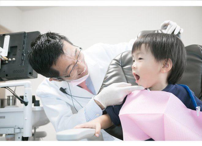 芦屋駅 南口徒歩 15分 医療法人社団 むらまつ歯科クリニックのスタッフ写真2
