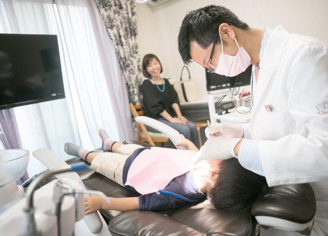 芦屋駅 南口徒歩 15分 医療法人社団 むらまつ歯科クリニックのスタッフ写真6
