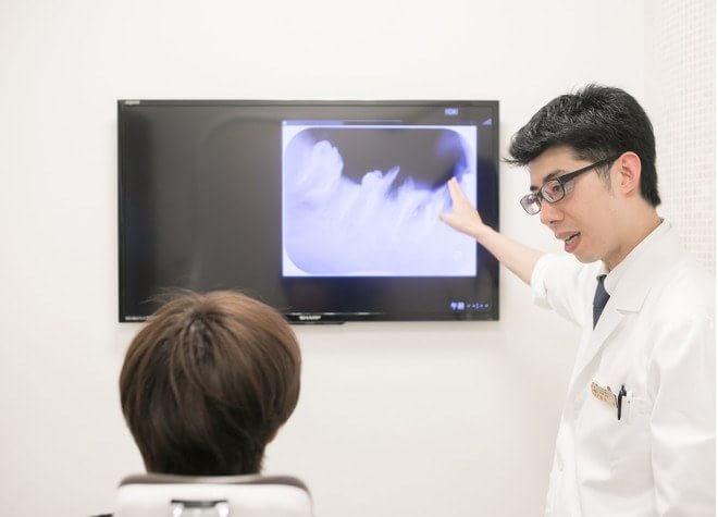 芦屋駅 南口徒歩 15分 医療法人社団 むらまつ歯科クリニックのスタッフ写真4