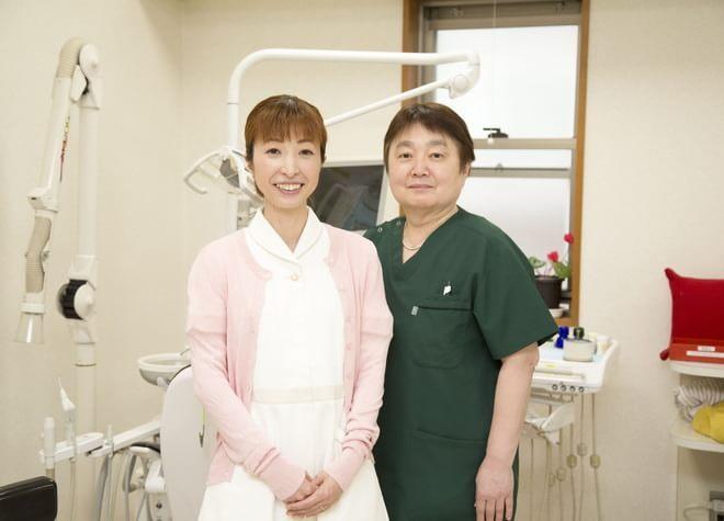蛍茶屋駅 出口車5分 ホワイトエッセンス 西岡歯科医院写真2