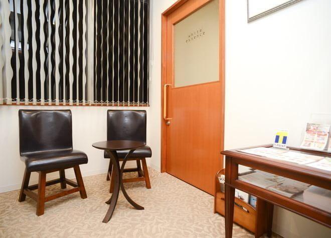 西岡歯科医院 長崎駅 車14分 ホワイトエッセンス 西岡歯科医院の院内写真6