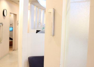 柚須駅 出口徒歩 1分 ひじや歯科医院のその他写真5