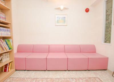 箱崎駅 出口徒歩 8分 さかもと歯科医院(筥崎宮の横)の写真6