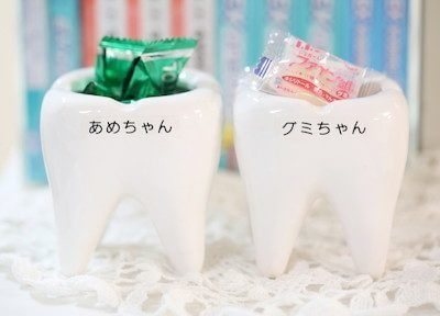 氏本歯科医院の写真6