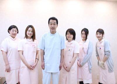 としかわ歯科医院