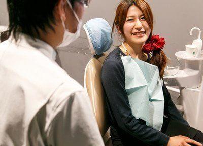 神戸デンタルクリニックの写真7