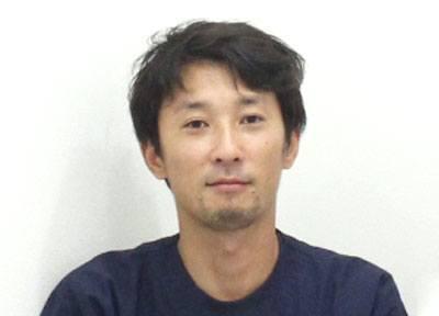 湘南台駅 出入口F徒歩3分 ヒロ歯科のスタッフ写真2
