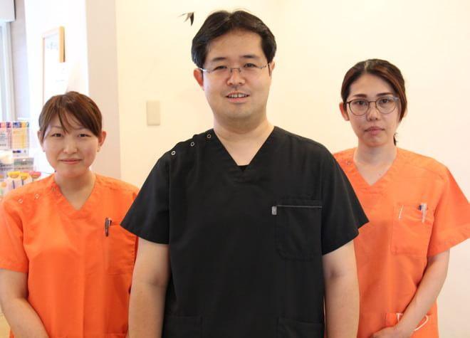 湘南つばめ歯科