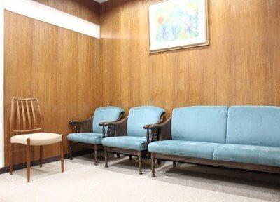 奥野歯科・矯正歯科医院の画像