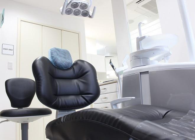 おおつぼ歯科クリニックの写真6