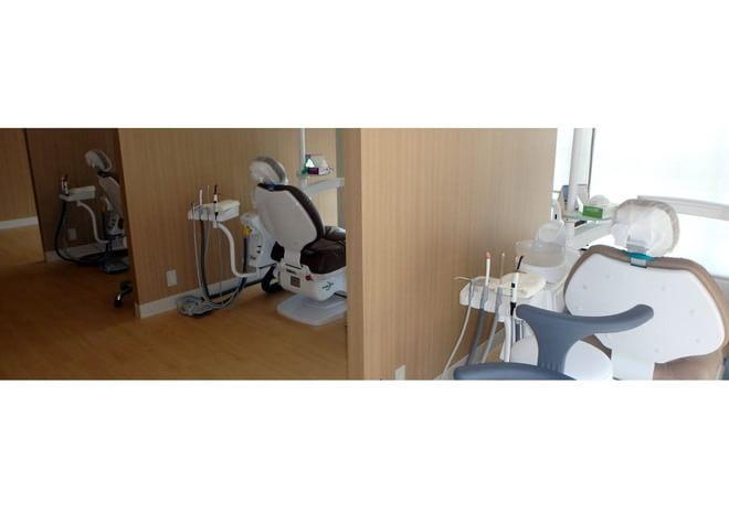 宮原歯科クリニック