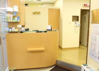 井上歯科医院の画像