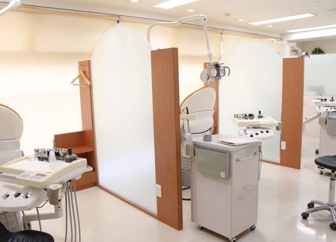 つづき歯科医院の画像