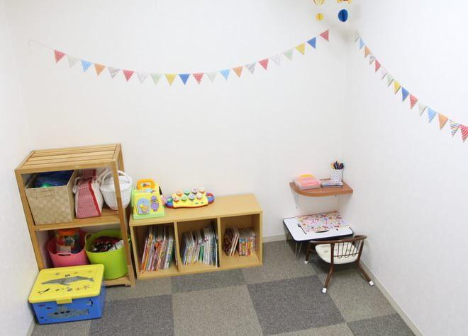 水前寺公園駅 出口徒歩2分 つづき歯科医院写真5