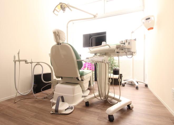 【6院】西尾市の歯医者さん探し!おすすめポイントや特徴も紹介