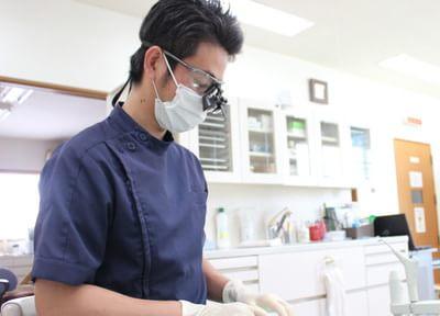 【2021年】西尾駅おすすめ歯医者4院!写真多数