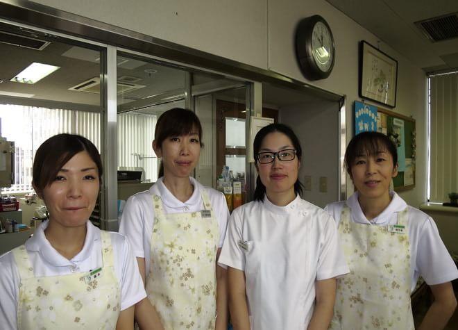 塩津歯科医院
