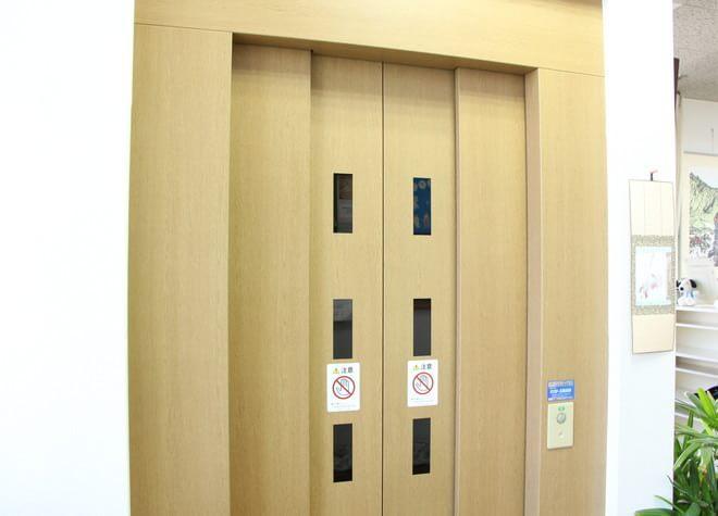 清輝橋駅 出口徒歩 9分 塩津歯科医院の院内写真4