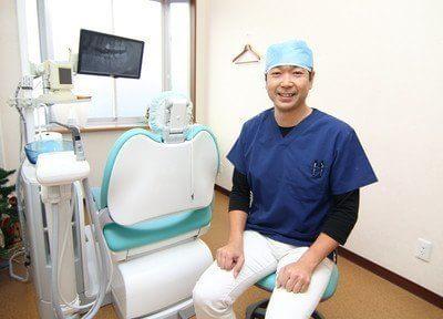 榎本歯科医院の画像