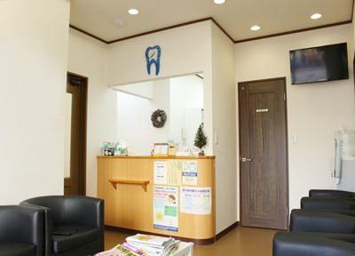 本厚木駅 北口徒歩3分 榎本歯科医院写真7